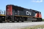 CN 5700